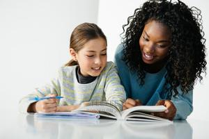 Female Home Tutor   Classes & Courses for sale in Lagos State, Ajah