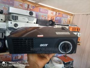 Super Super Bright Acer Projector | TV & DVD Equipment for sale in Oyo State, Ibadan
