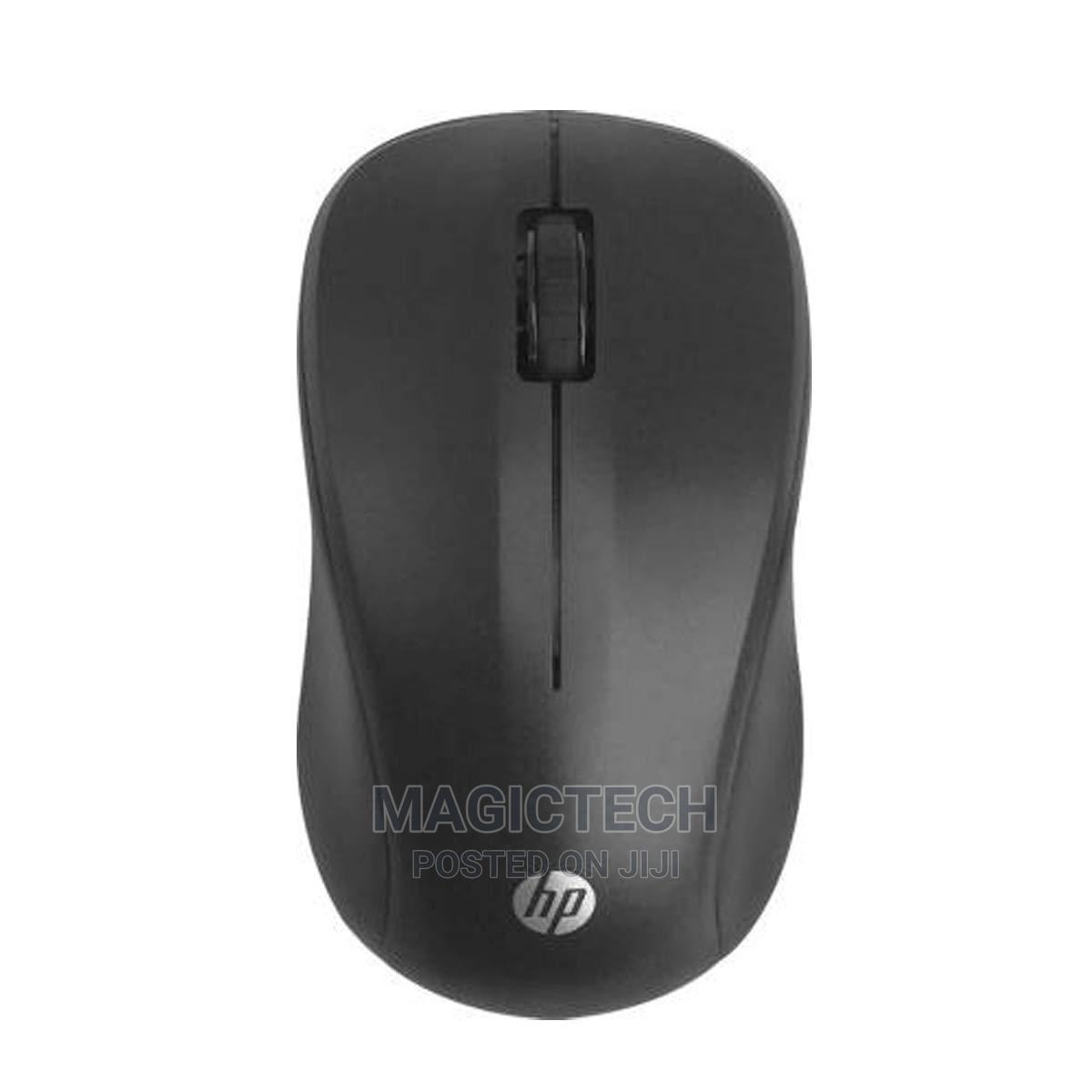 Wireless Mouse   Computer Accessories  for sale in Kubwa, Abuja (FCT) State, Nigeria