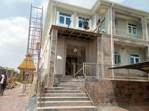 3 Bedroom Terrace Duplex For Rent At Asokoro | Houses & Apartments For Rent for sale in Abuja (FCT) State, Asokoro