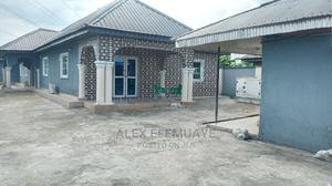 Event Centre for Rent and for All Your Occasion. | Event centres, Venues and Workstations for sale in Delta State, Udu