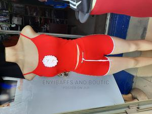Female Up and Down Wears | Clothing for sale in Rivers State, Port-Harcourt