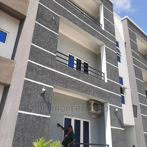 3bdrm Block of Flats in Goldstone Estate, Abraham Adesanya for Sale | Houses & Apartments For Sale for sale in Surulere, Abraham Adesanya
