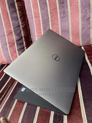 Laptop Dell Precision 15 5520 16GB Intel Core I5 SSD 256GB | Laptops & Computers for sale in Lagos State, Ajah
