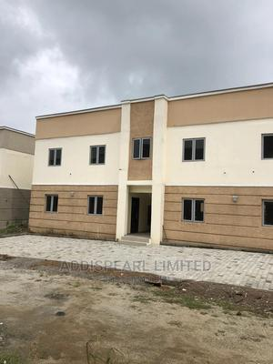 2bdrm Block of Flats in Mab City Housing, Gwarinpa for Sale   Houses & Apartments For Sale for sale in Abuja (FCT) State, Gwarinpa