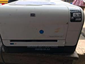Hp Laserjet 1525 | Printers & Scanners for sale in Lagos State, Surulere