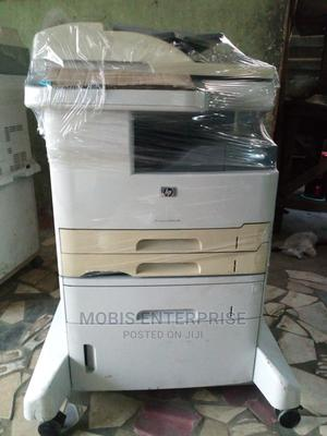 Hp MFP 5035   Printers & Scanners for sale in Lagos State, Surulere