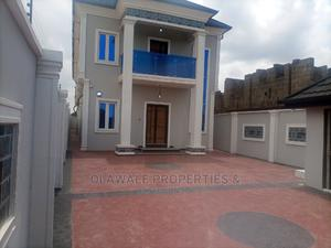 4bedrm Duplex Is for Sale at Victory Estate Banku Wawa   Houses & Apartments For Sale for sale in Ojodu, Berger