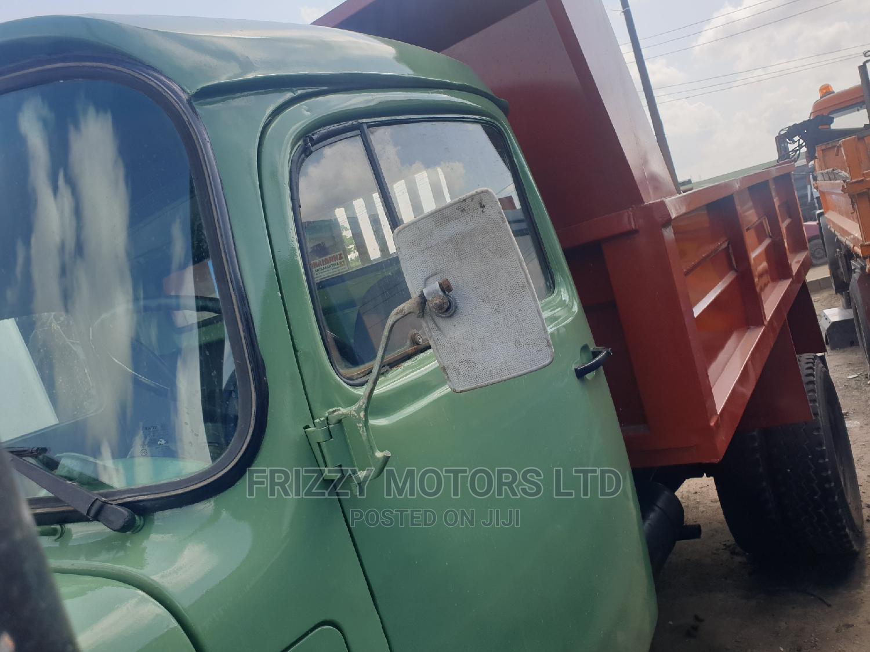Mercedes Tipper   Trucks & Trailers for sale in Apapa, Lagos State, Nigeria