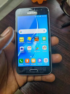 Samsung Galaxy J1 8 GB Black | Mobile Phones for sale in Abuja (FCT) State, Wuse