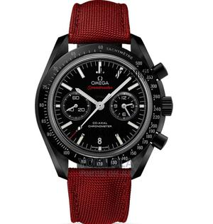 Omega Chronograph Wristwatch | Watches for sale in Lagos State, Oshodi