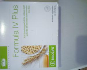 Formula IV PLUS | Vitamins & Supplements for sale in Imo State, Owerri