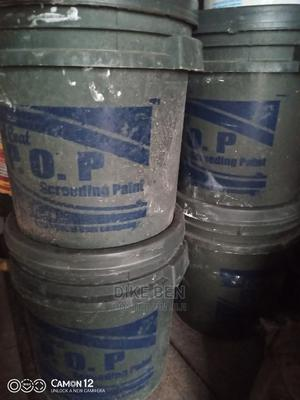 Screeding Paints | Building Materials for sale in Imo State, Owerri