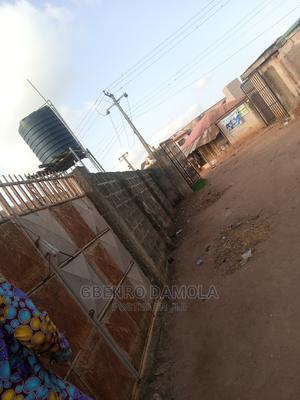 3bedroom Flat and 2 Mini Flat for Sale | Houses & Apartments For Sale for sale in Lagos State, Alimosho