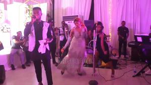 Live Band for Hire, Lekki Lagos for Weddings Parties | Party, Catering & Event Services for sale in Lagos State, Lekki
