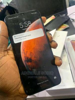 Xiaomi Redmi 9A 32 GB   Mobile Phones for sale in Kwara State, Ilorin West
