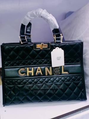 Chanel Paris Designers Handbags | Bags for sale in Lagos State, Lagos Island (Eko)