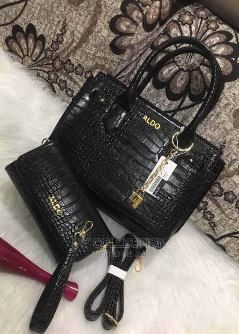 ALDO Designers Handbags