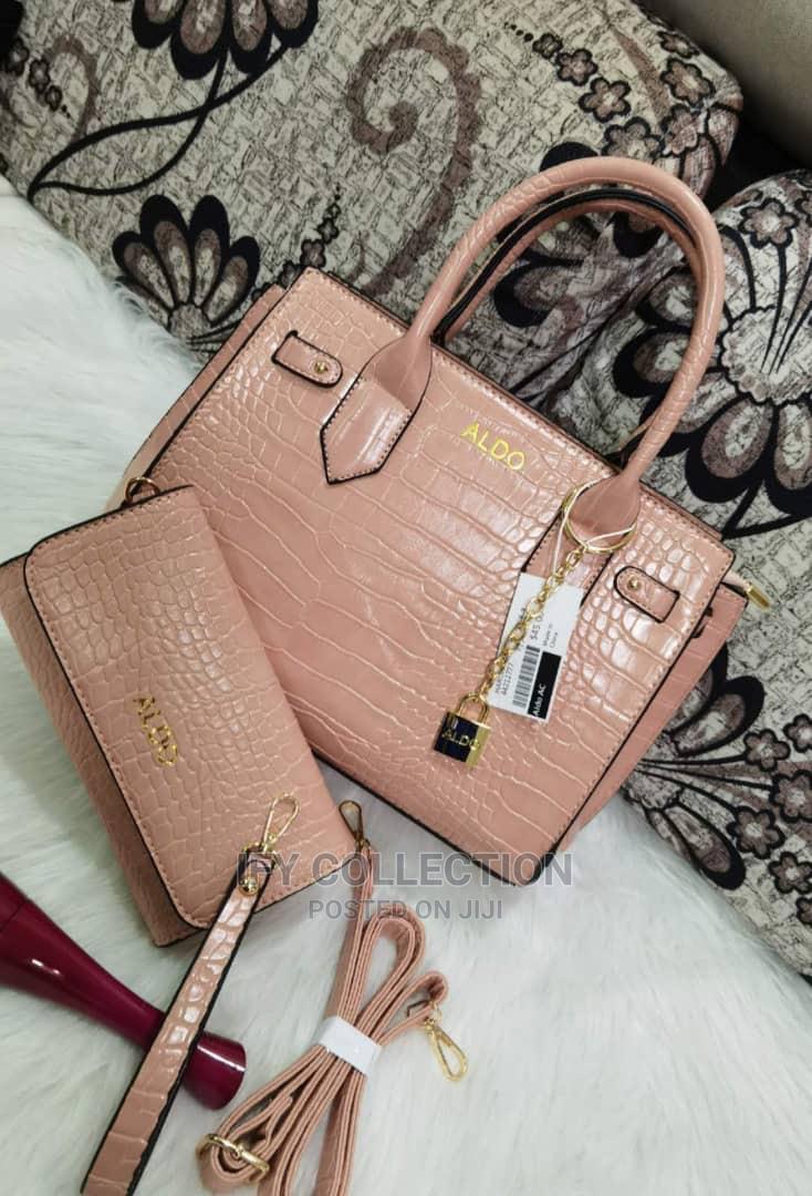 ALDO Designers Handbags | Bags for sale in Ajah, Lagos State, Nigeria