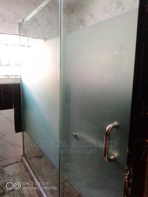 Sliding Door, Shower Cubicle   Plumbing & Water Supply for sale in Abuja (FCT) State, Jabi