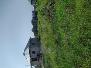 2 Plots of Land for Sale in Palmsbay Estate Abijo GRA | Land & Plots For Sale for sale in Ibeju, Abijo