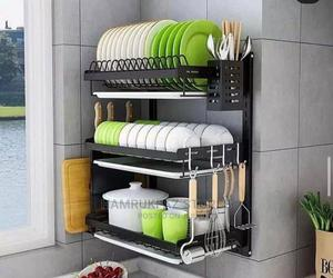 Plate Rack. | Kitchen & Dining for sale in Lagos State, Lagos Island (Eko)