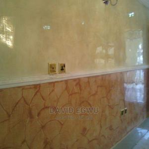 Stucco Paints | Building Materials for sale in Abuja (FCT) State, Kubwa