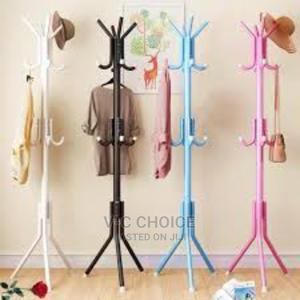 High Quality Cloths And Bags Hanger   Furniture for sale in Lagos State, Lagos Island (Eko)