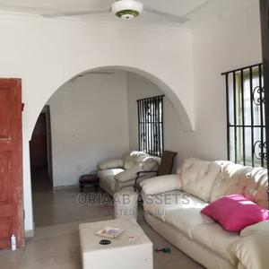 Furnished 3bdrm Bungalow in Magodo for Rent   Houses & Apartments For Rent for sale in Lagos State, Magodo