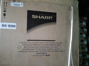 Sharp MX-1810V | Printers & Scanners for sale in Lagos State, Ikeja