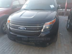 Ford Explorer 2013 Brown | Cars for sale in Lagos State, Ajah
