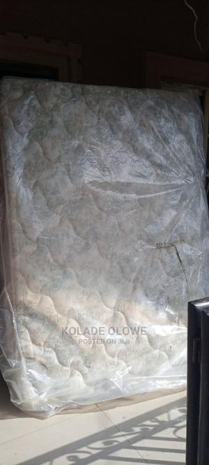 Imported Mattress Bed | Furniture for sale in Lagos State, Alimosho