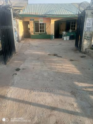 A Beautiful 3 Bedroom for Sale   Houses & Apartments For Sale for sale in Abuja (FCT) State, Lugbe District