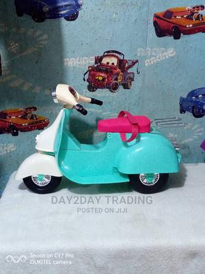 Tokunbo Uk Used Toy Bike | Toys for sale in Lagos State, Ikeja