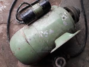 Riietschi Motor | Electrical Equipment for sale in Imo State, Owerri