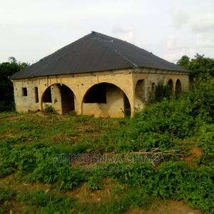 4bdrm Bungalow in Kosere Area, Ife for Sale | Houses & Apartments For Sale for sale in Osun State, Ife