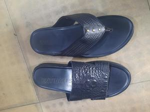 Gucci Pams   Shoes for sale in Rivers State, Port-Harcourt