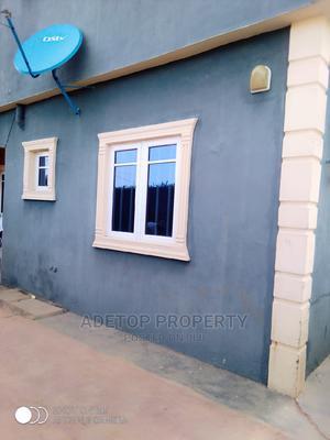 Furnished 1bdrm Block of Flats in Winner Estate, Ijede / Ikorodu | Houses & Apartments For Rent for sale in Ikorodu, Ijede / Ikorodu
