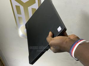 Laptop Asus ROG Zephyrus G14 16GB AMD Ryzen SSD 512GB | Laptops & Computers for sale in Lagos State, Ikeja