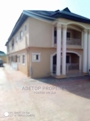 Room and a Parlour Self Contained for Rent. | Houses & Apartments For Rent for sale in Ikorodu, Ijede / Ikorodu