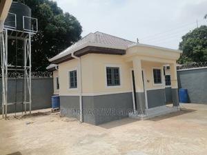 A Standard 3 Bedroom Bungalow | Houses & Apartments For Rent for sale in Kaduna State, Kaduna / Kaduna State