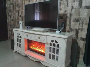 Luxury Modern TV Stand   Furniture for sale in Lagos State, Surulere
