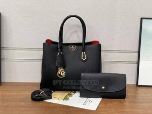 Gerusi Women Handbags   Bags for sale in Lagos State, Ajah
