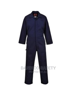 Safety Coverall   Safetywear & Equipment for sale in Lagos State, Lagos Island (Eko)
