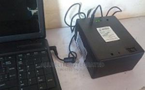 Laptop Powerbank (96,000mah) With USB Light Bonus Gift! Jo | Computer Accessories  for sale in Lagos State, Ikeja