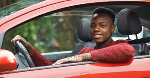 Drivers Outsourcing | Recruitment Services for sale in Lagos State, Ojota