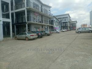 Standard Shop for Sale at Grand Mall Plaza, Bodija Market | Commercial Property For Sale for sale in Oyo State, Ibadan