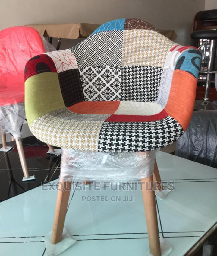 Quality Chair