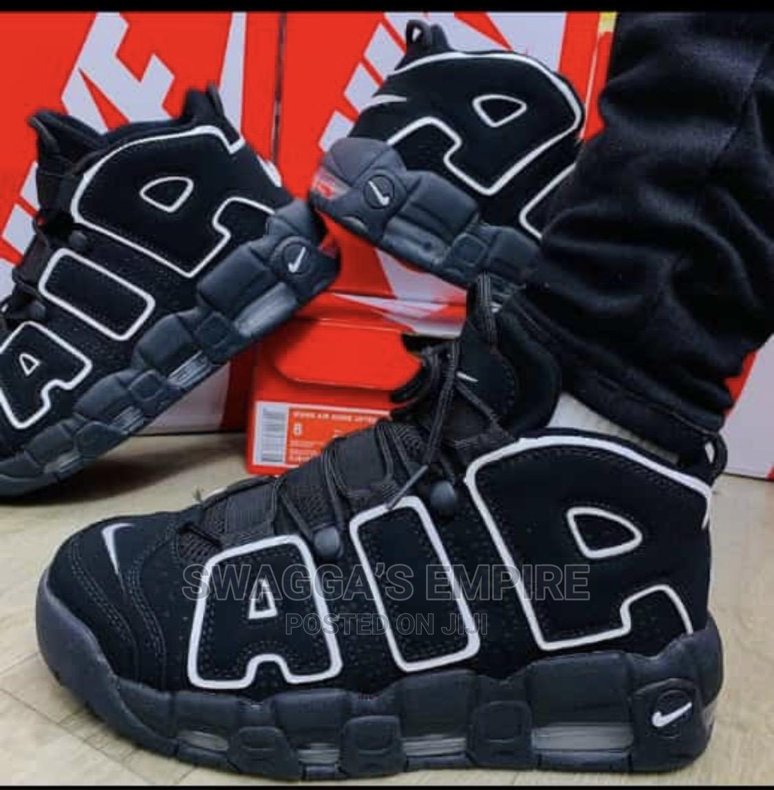Nike Sneakers | Shoes for sale in Benin City, Edo State, Nigeria