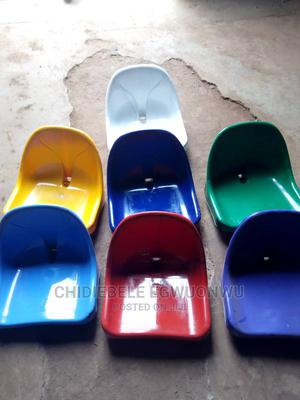 Stadium Seat   Furniture for sale in Abuja (FCT) State, Wuse